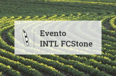 INTL FCStone promove Jantar de Mercado em Passo Fundo