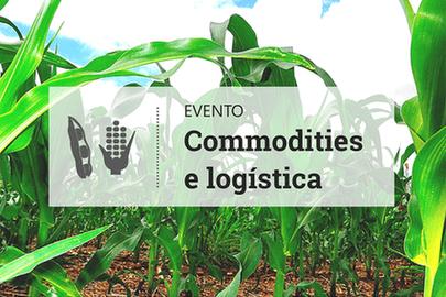 INTL FCStone promove 3º Seminário de Commodities e Logística em SP