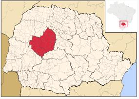 mapa-centro-ocidental-paranaense
