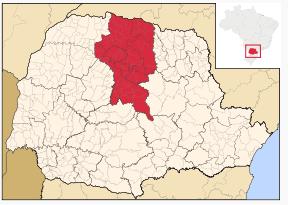 regiao-norte-central-paranaense