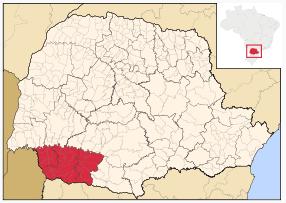 sudoeste-paranaense
