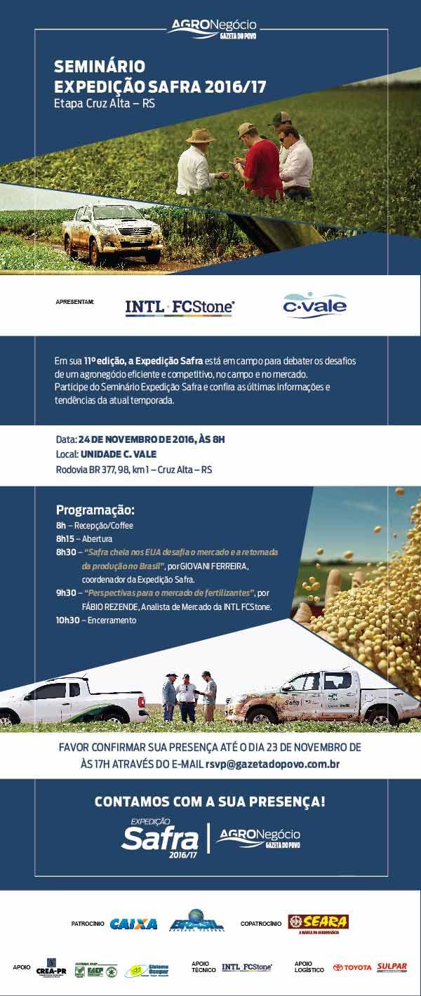 convite-seminario-expedicao-safra-2016-17-etapa-cruz-alta