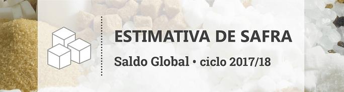 INTL FCStone projeta novo déficit global de açúcar para a safra 2017/18