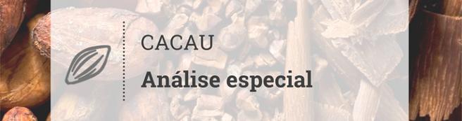 Vendas da indústria de chocolate para a Páscoa 2017 podem crescer até 10%