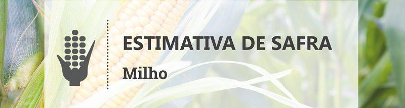 INTL FCStone aumenta estimativa de milho 'safrinha' em 1 milhão de toneladas