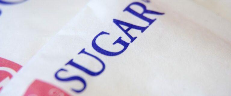 Produção indiana de açúcar deve decepcionar e contribuir para redução de superávit global