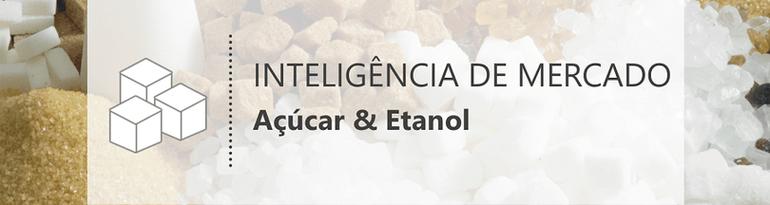 INFOGRÁFICO: Açúcar de beterraba na Europa