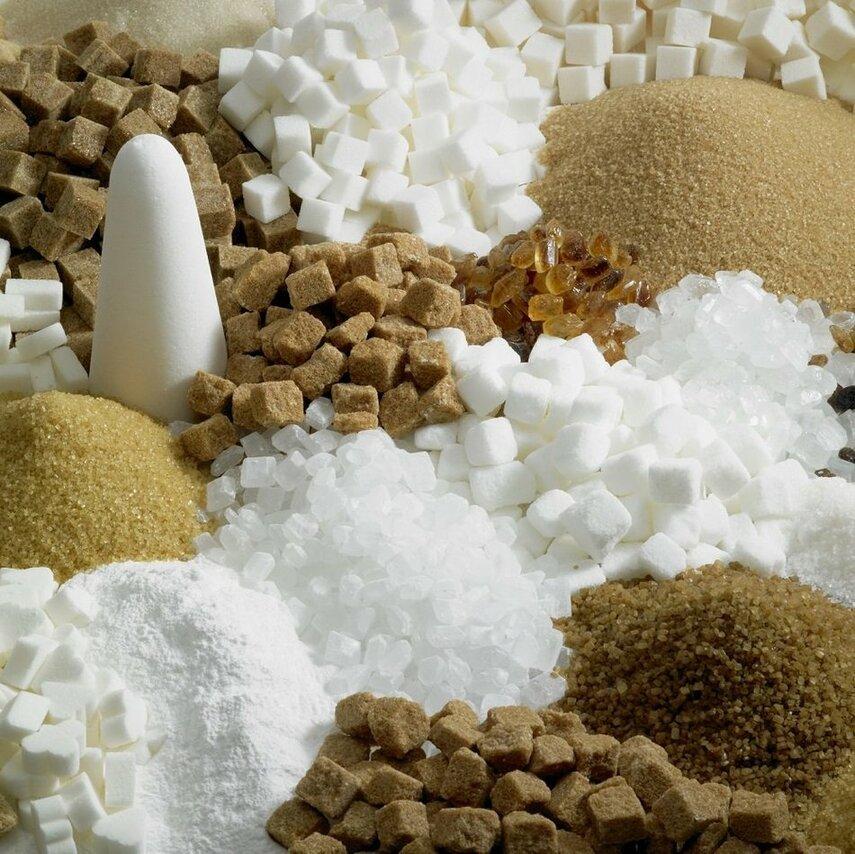Mercado de açúcar deve registrar superávits globais consecutivos em 2017/18 e 2018/19