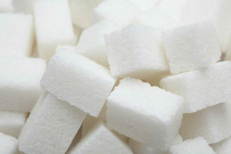 mercado europeu de açúcar