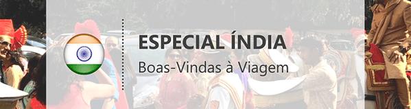 INTL FCStone embarca à 3ª edição de sua Viagem Comercial à Índia