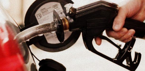 Preços de etanol devem seguir pressionados nos EUA