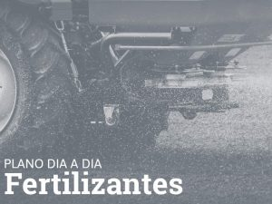 PLANO DIA A DIA • FERTILIZANTES