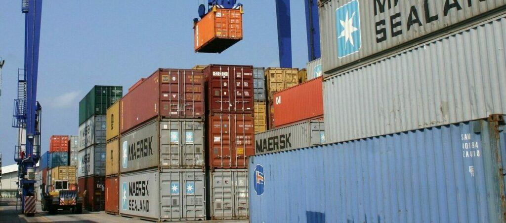 Exportações no Brasil iniciam ano bem, mas ainda há incertezas