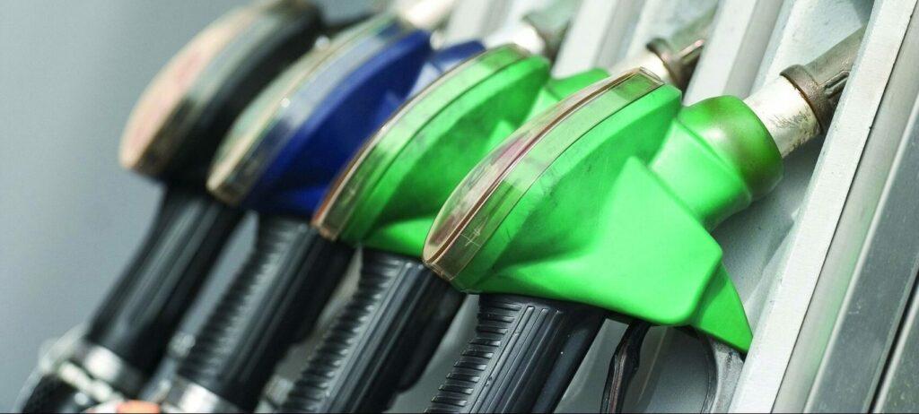 Etanol nos EUA protagoniza discussões sobre mercado de biocombustíveis