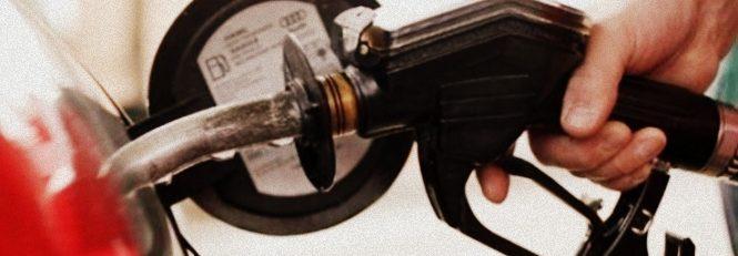 Regulamentação do RenovaBio avança no Governo Federal