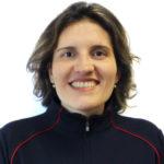 Ana Luiza Lodi