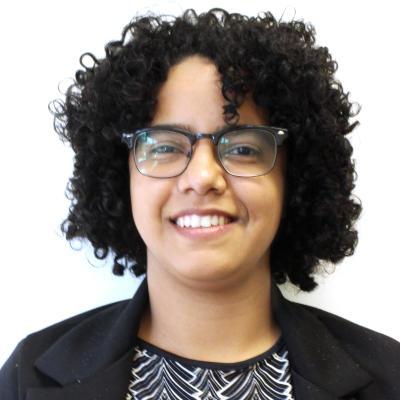 Janaine Machado