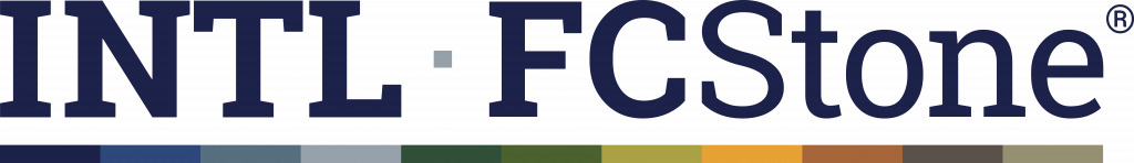 1º Seminário INTL FCStone