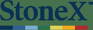 Logo StoneX