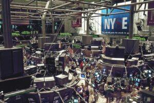 Diferença entre bolsa de valores e bolsa de mercadorias e futuros