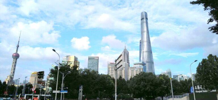 Guerra Comercial entre China e EUA não deve ter trégua antes de novembro, reporta INTL FCStone