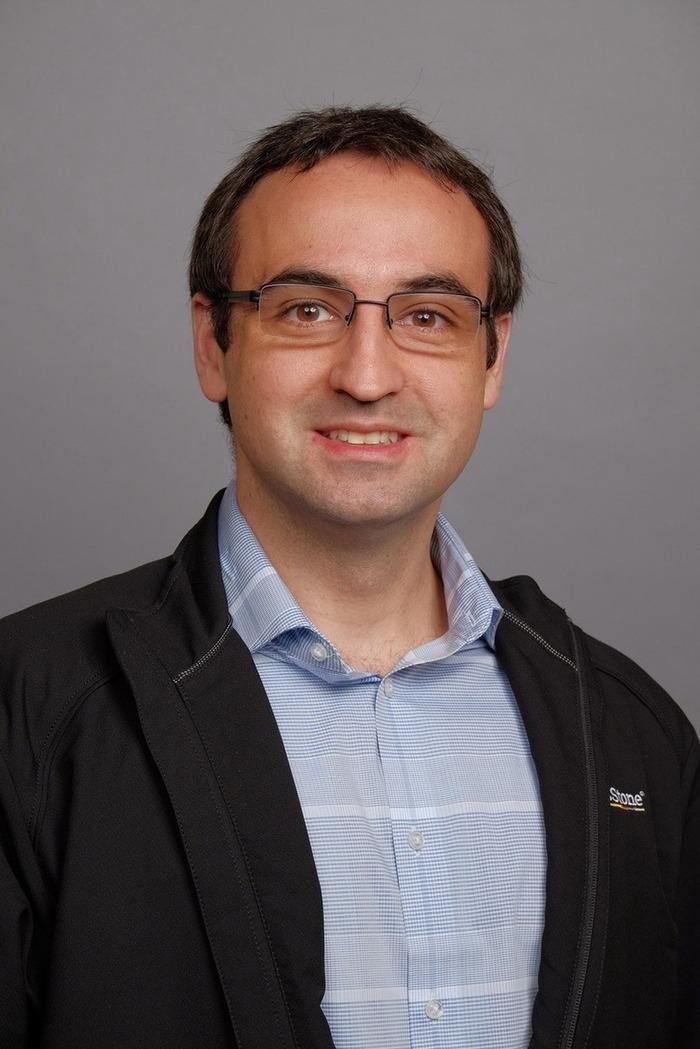 Renato Rasmussen