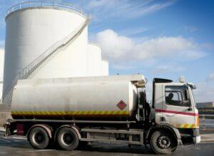 Estoques de etanol recuam no Brasil