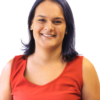 Jaine Gomes