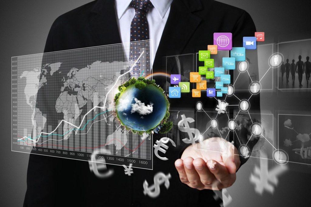Nova Previdência deve estimular investimentos no Brasil