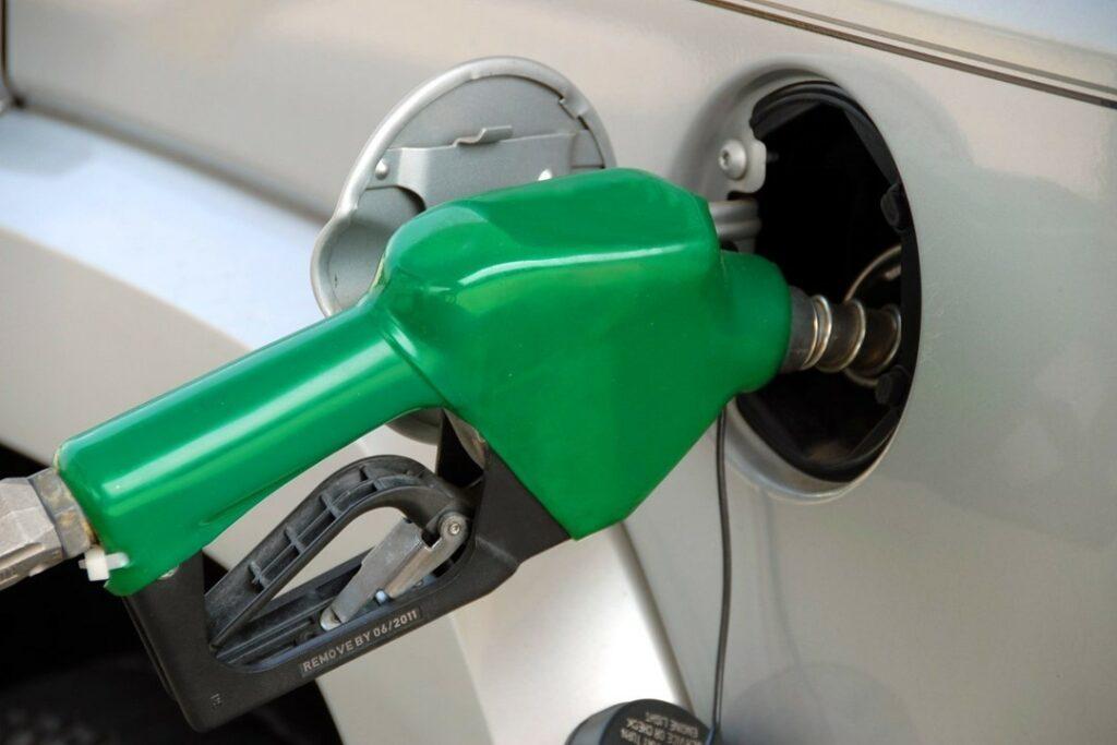 Venda de etanol hidratado no Brasil atinge maior valor da história