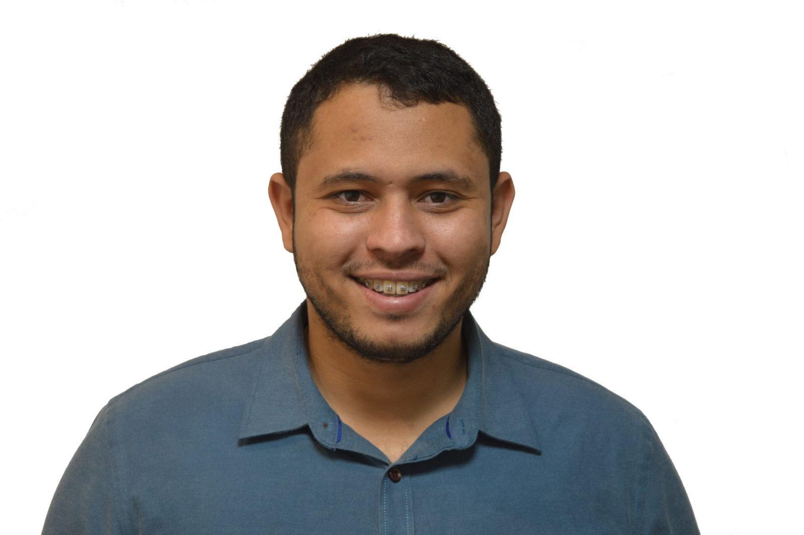 Fernando Maximiliano